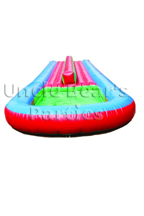 double slip n slide