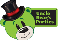 Uncle Bears Parties